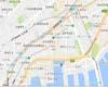 神戸三宮・元町地区