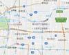 京橋・鶴橋・鶴見・生野地区